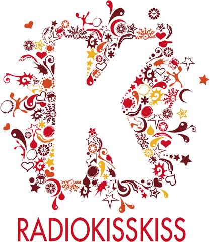 File:Radio Kiss Kiss.png