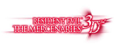 Resident-m-3d title-logo europe