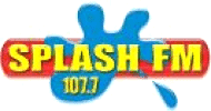 Splash 2008