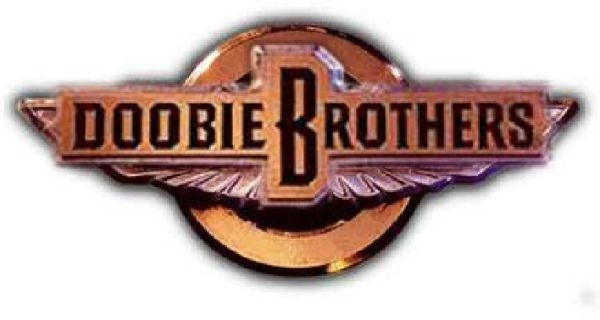 File:The Doobie Brothers Logo.jpg