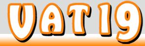File:Vat19 (5).png