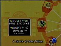 WDCP-TV