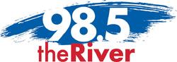 WWVR 98.5 The River