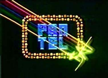 File:1989-1991.jpg