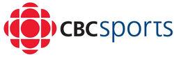 CBC Sports (Horizontal - 2002)