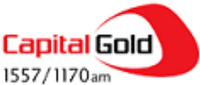 Capital Gold Hampshire 2003