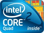 Core 2 Quad logo neu 01