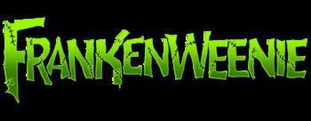 Frankenweenie-2012-movie-logo