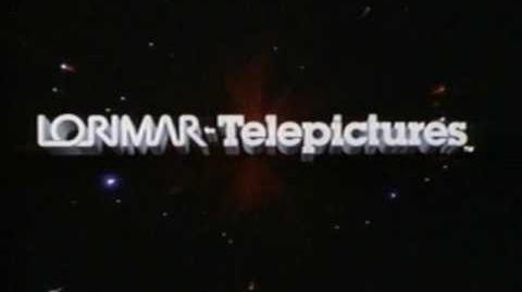 Lorimar-Telepictures short logo (1986-A)
