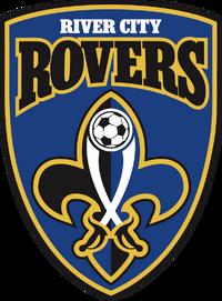 River City Rovers logo