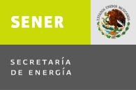 File:Sener logo.jpg