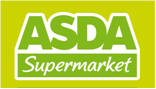 File:Supermarket logo.png