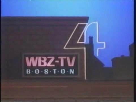 File:WBZ-TV 4 ID (1 1986)2 9207.jpg