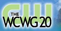 WCWG2006