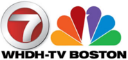 WHDH NBC 7