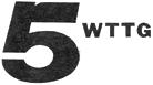 WTTG 1956