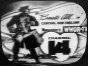 WWOR-TV Channel 14 Worcester 2