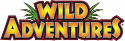 Wildadventureslogo