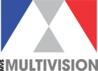 140px-MVS Multivision former logo (1989-2002)