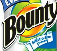 Bountyselectasize