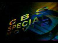 CBS Special Movie