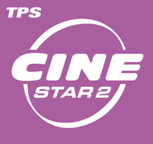 CINETPS STAR2