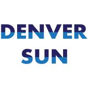 DENVER-SUN