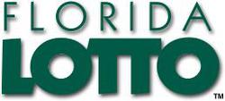 Florida Lotto logo