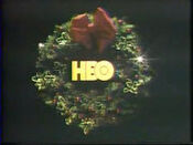 Hbo-holidayident-1979