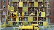 ITV1SnakesandLadders2010