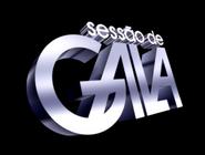 Sessao de Gala 1990