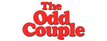 The-odd-couple-movie-logo