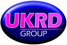 UKRD GROUP (2002)