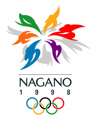 File:200px-1998 Winter Olympics logo svg.png