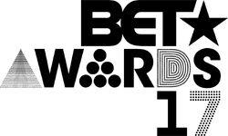2917324 BETA17 Logo