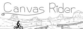 CanvasRiderLogo