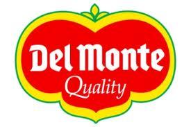 File:Del Monte ShopRite Edition.jpg