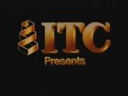 ITC Presents 1989