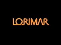 Lorimar (1981)