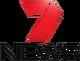 Seven News logo