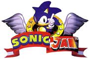 Sonicjamlogo