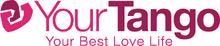 YourTango-logo