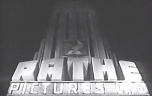 59 pathé logo
