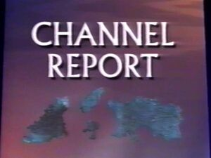 Channel Report 1996