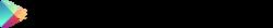 Google Play Developer Console logo 2015