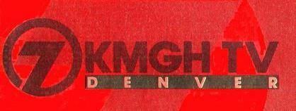 File:Kmgh.jpg