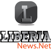 Liberia News.Net 2012