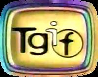 TGIF 1997