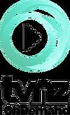 Tvnz-ondemand-black-stacked