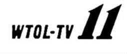 File:WTOL 1960's.jpg